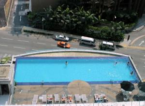 impiana_pool