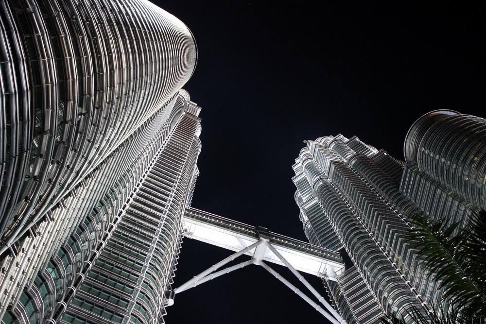 petronas_twin_towers_