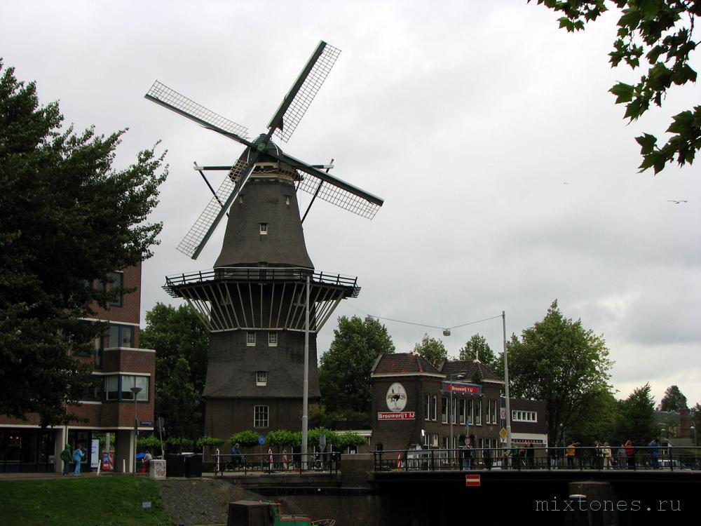 Brouwerij-t'IJ-Amsterdam