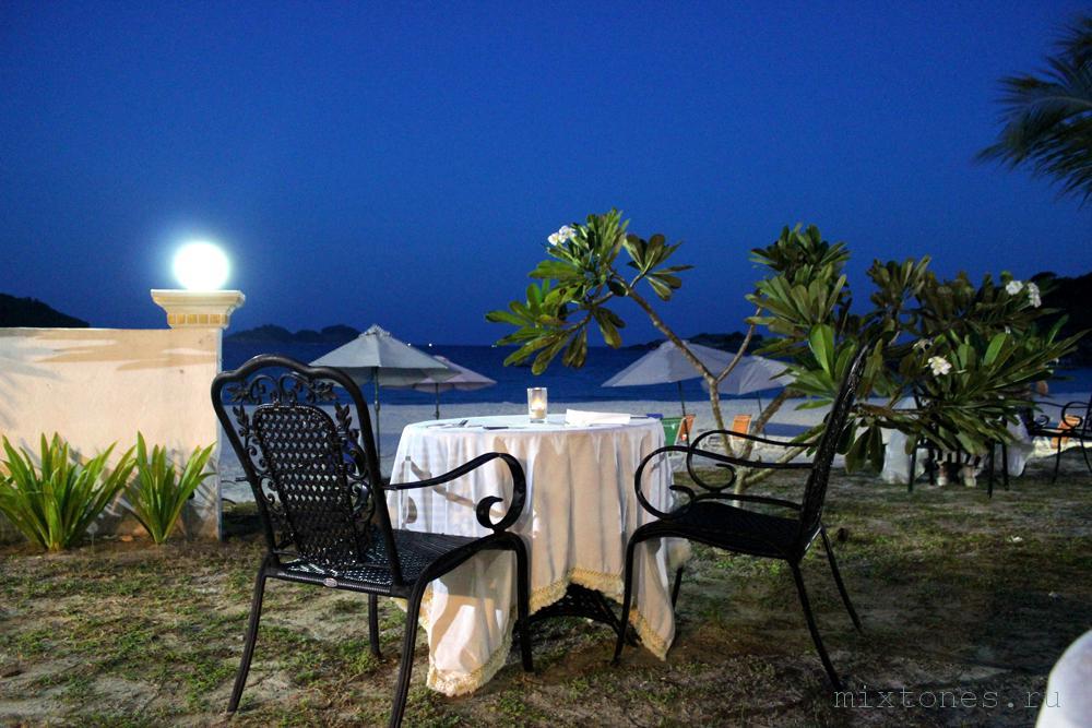 Sari-Pacifica-Resort-&-Spa