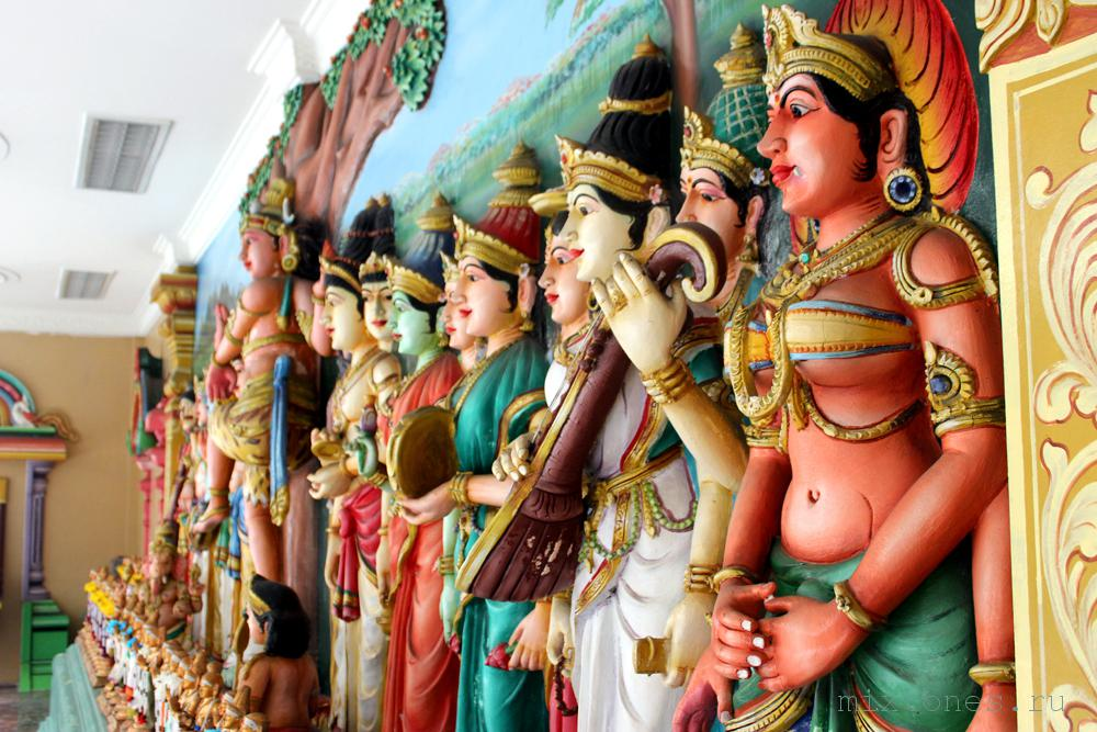 Sri_Mahamariamman