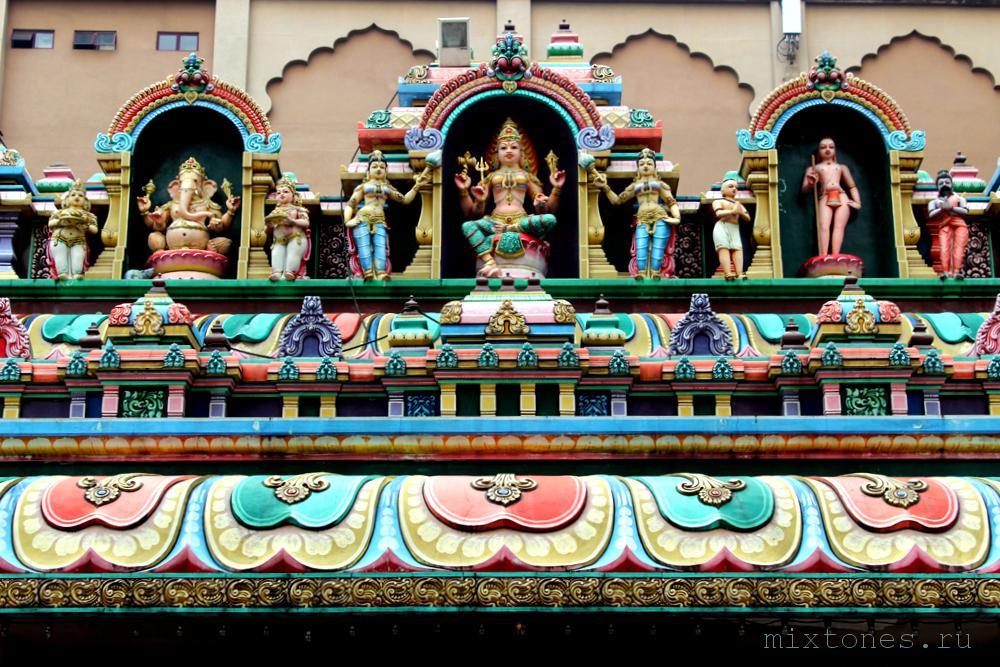 Sri Mahamariamman3