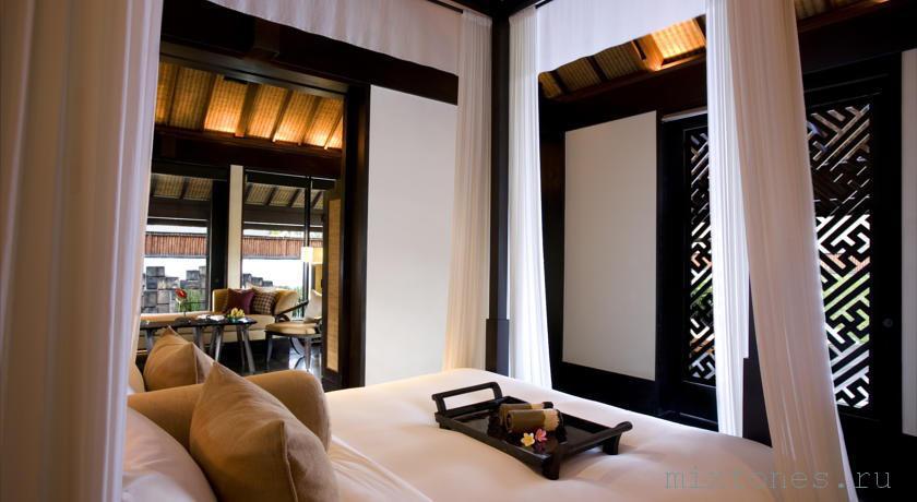 The Legian Bali2