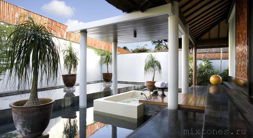 The Legian Bali3
