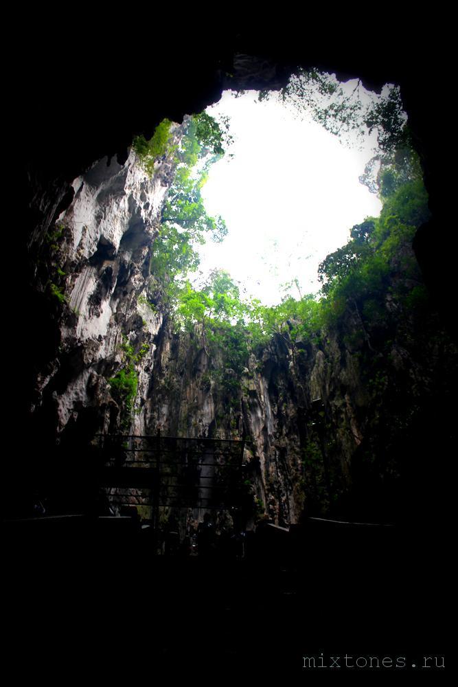 batu_caves1