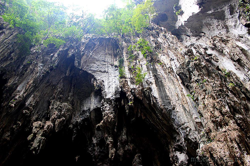 batu_caves3