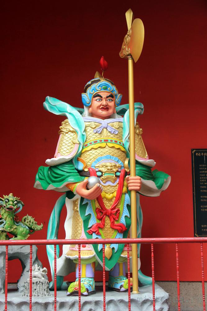 china-god1