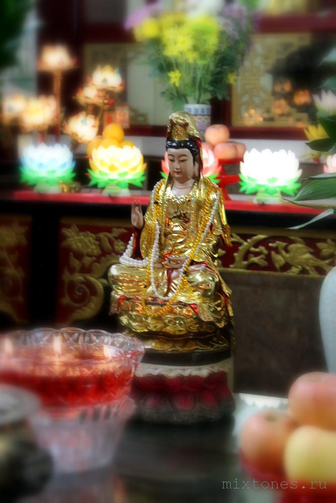 china_god