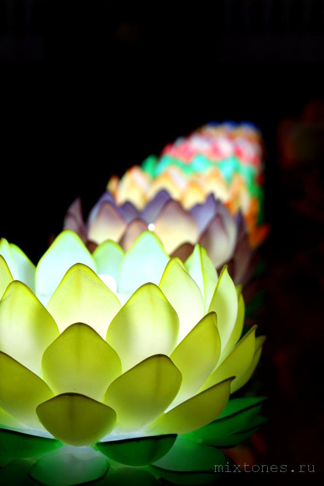detali_kitaiskogo-hrama1