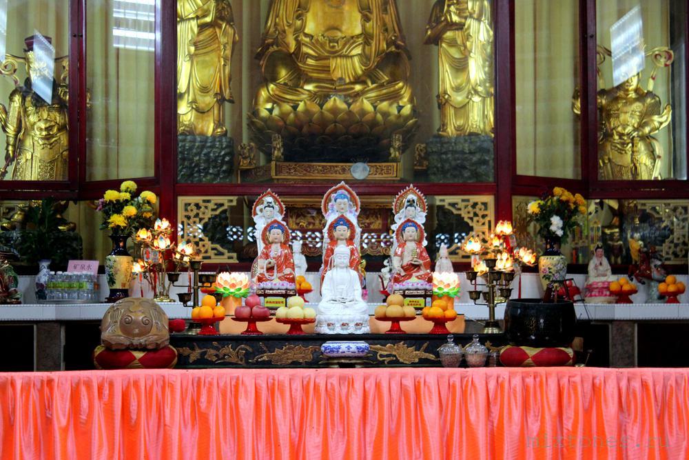 detali_kitaiskogo-hrama4