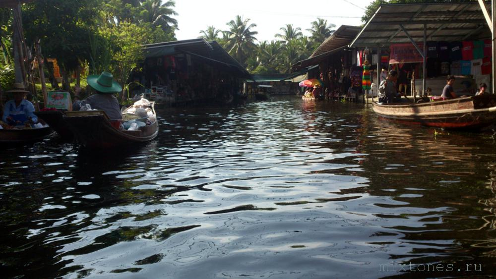 floating-market-thailand2