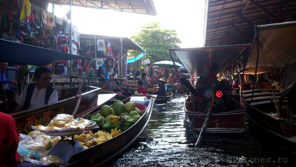 floating-market-thailand4