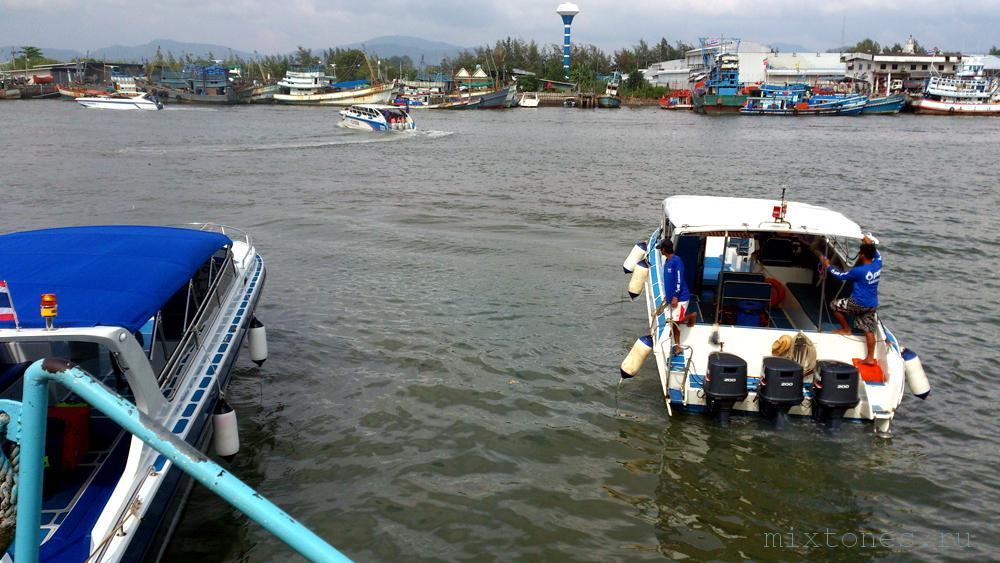 jetty_phuket