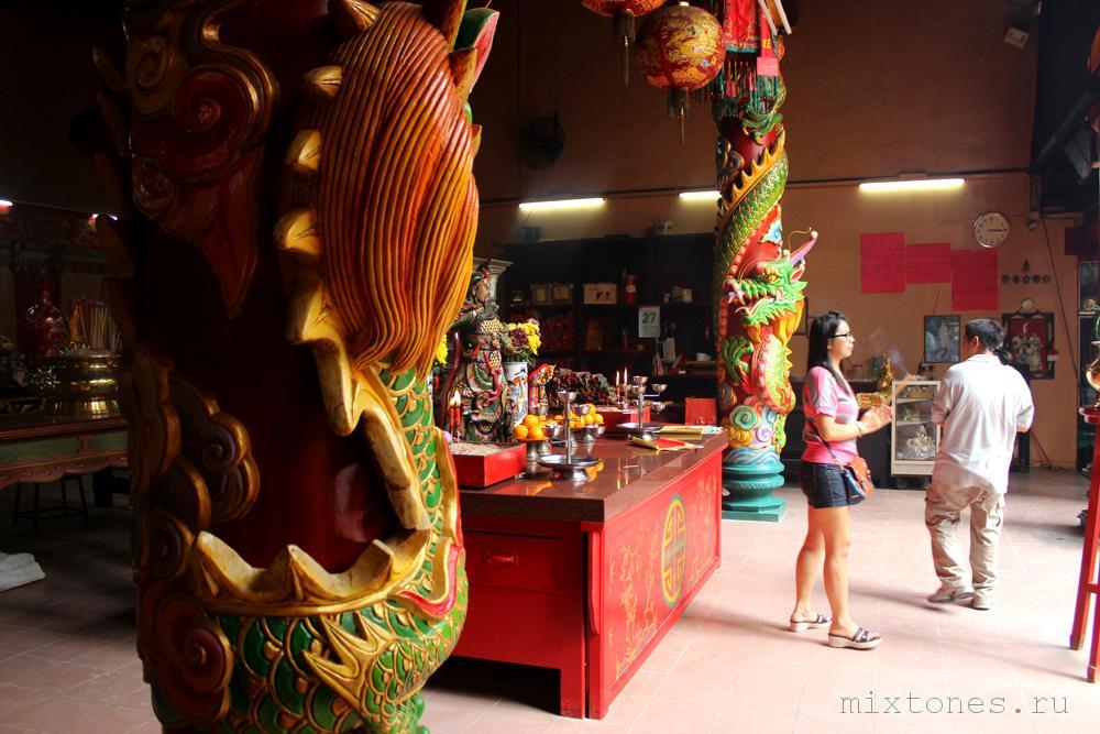 kitaisky-hram2