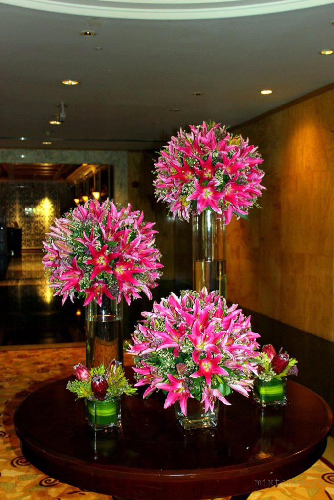 lilii2