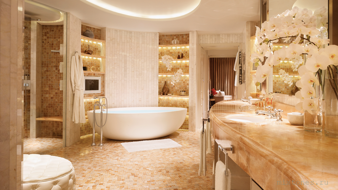 london-royal-penthouse-main-bathroom