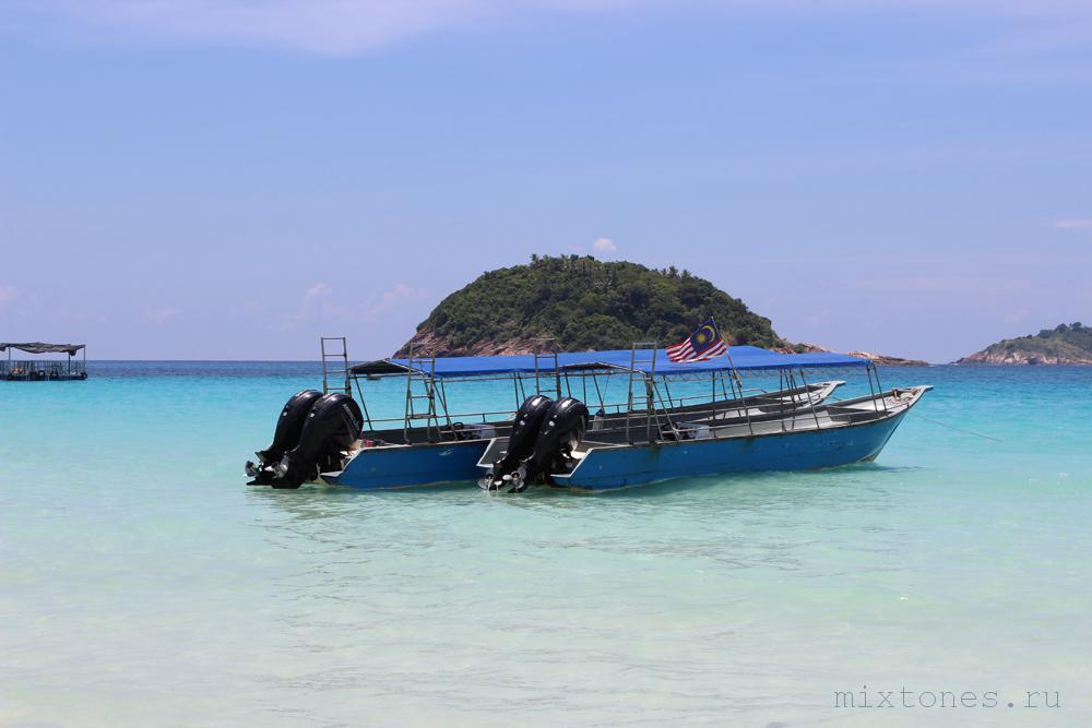 ostrov-redang