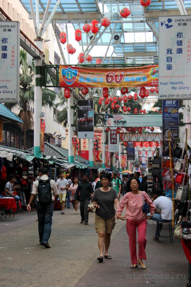 petaling-street2