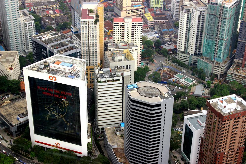 view-of-Kuala-Lumpur1