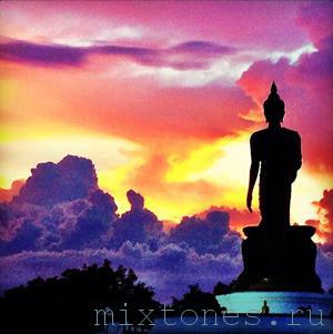 Buddha Monthon