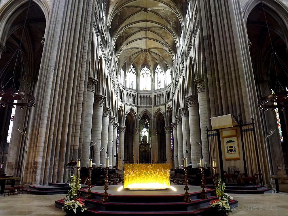 Cathédrale-Notre-Dame-de-Rouen3