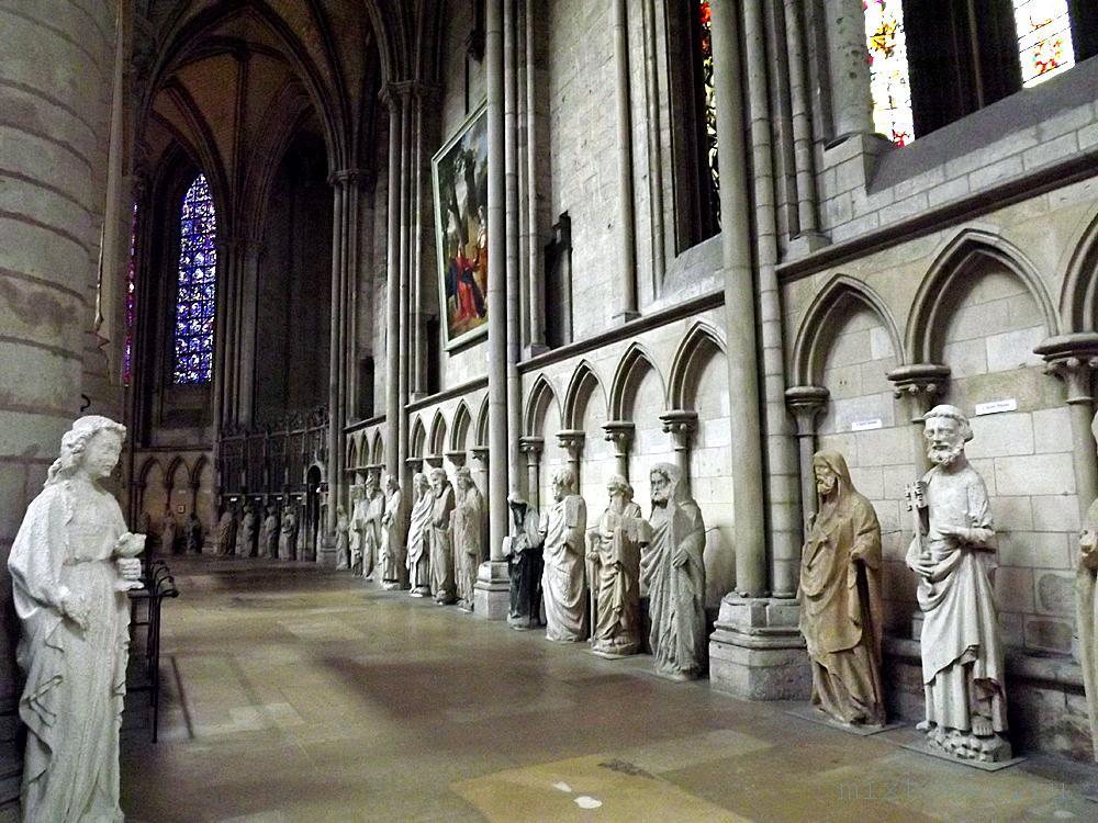 Cathédrale-Notre-Dame-de-Rouen4