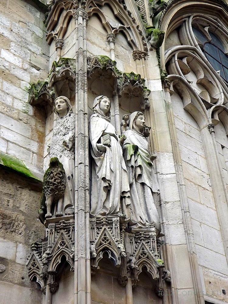 Cathédrale-Notre-Dame-de-Rouen5