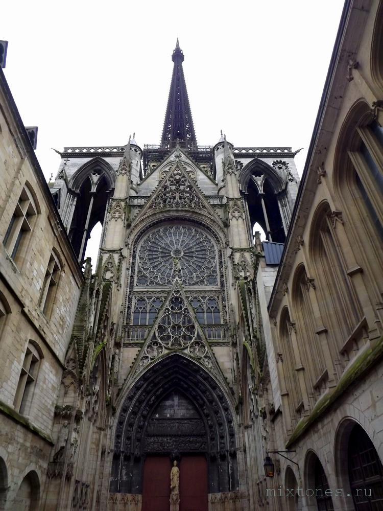 Cathédrale-Notre-Dame-de-Rouen6