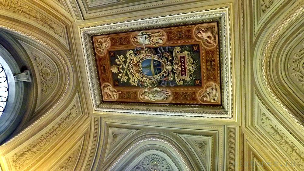 vatican_freska3