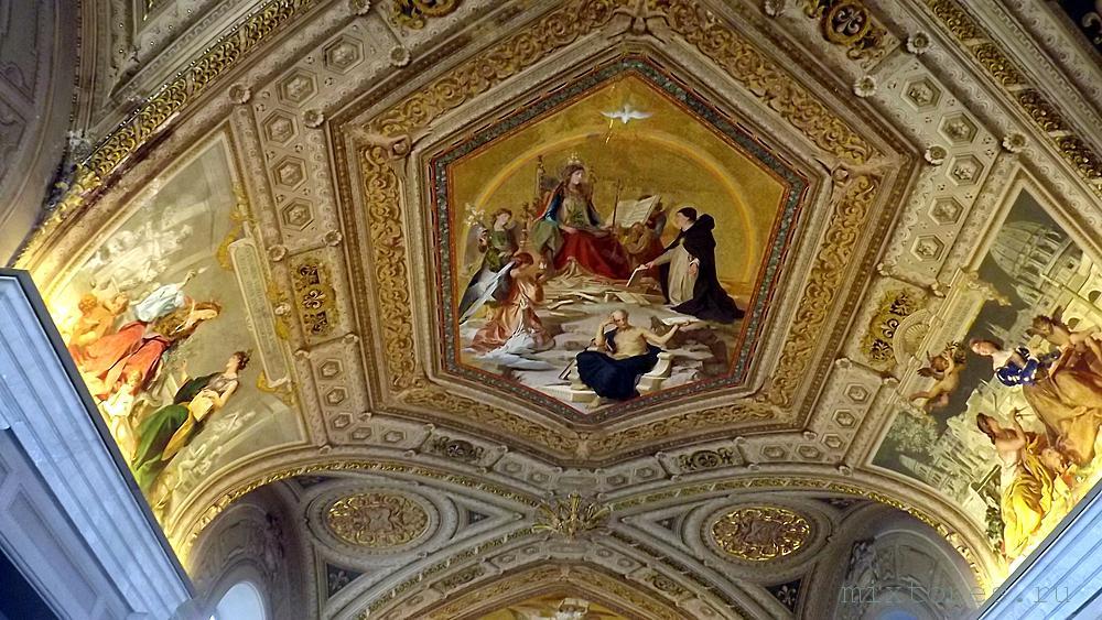 vatican_freska2