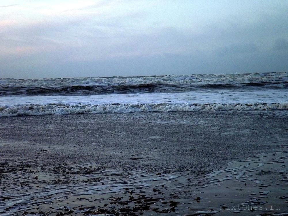 atlantichesky-okean-v-dovile2