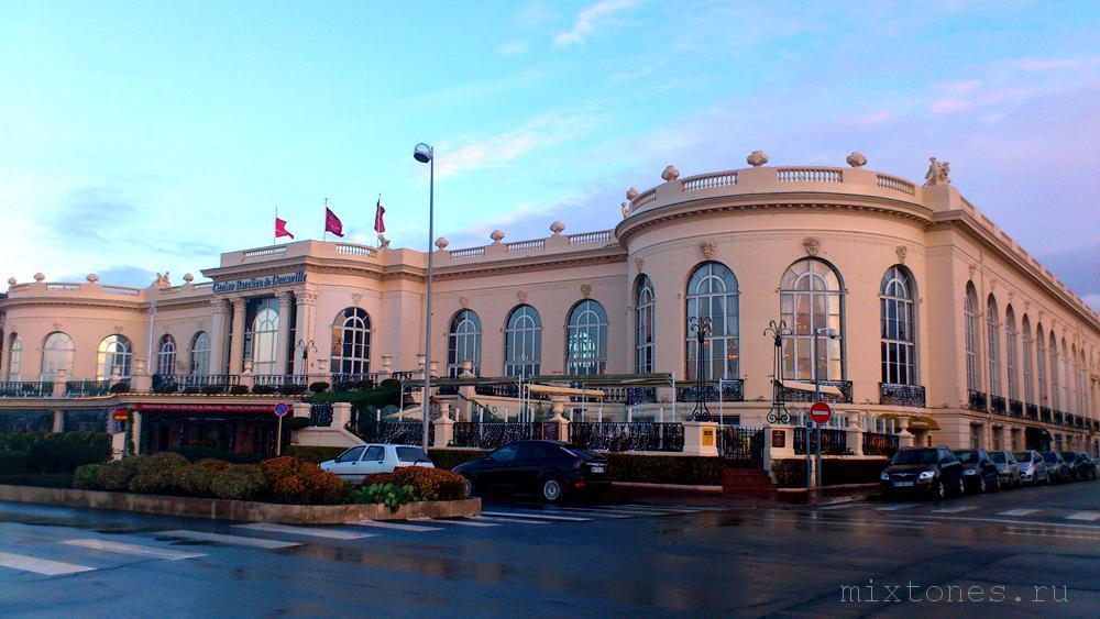 casino-v-doville