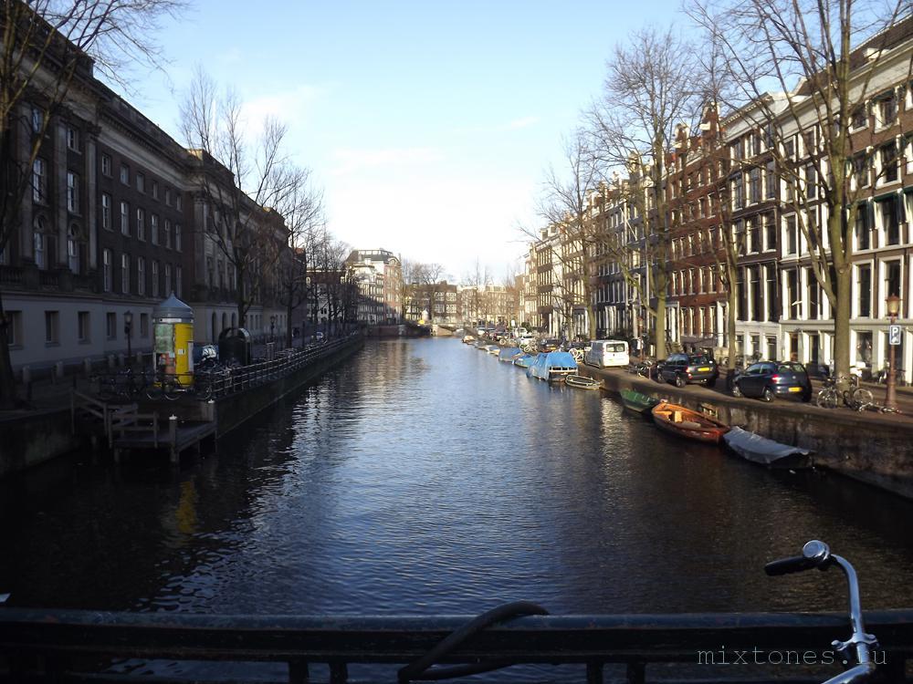 progulka_po_amsterdamu
