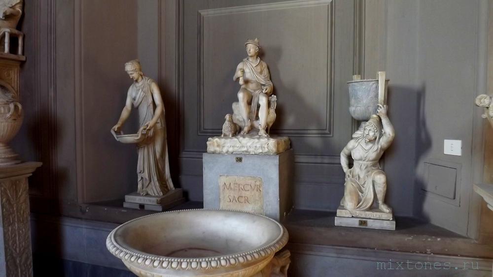 sculptura-v-vaticane