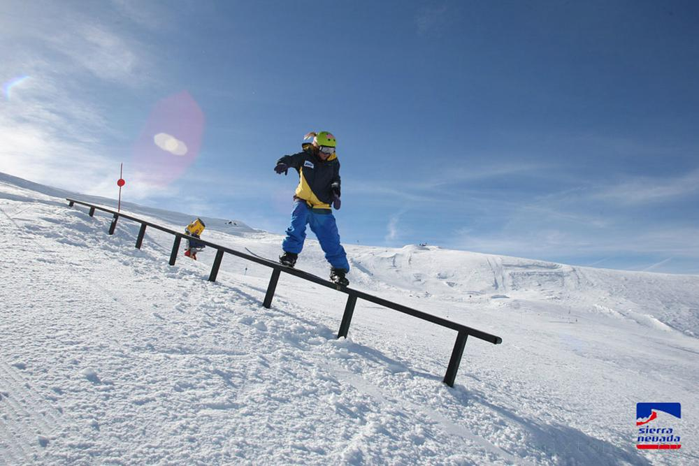 spain-ski