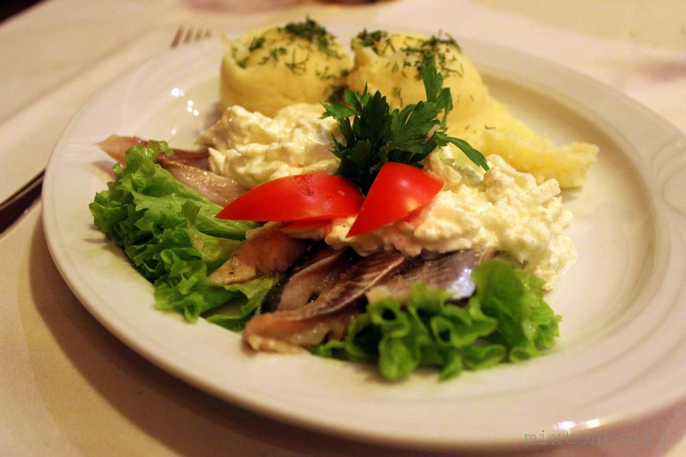 Barbakan-Restauracja2