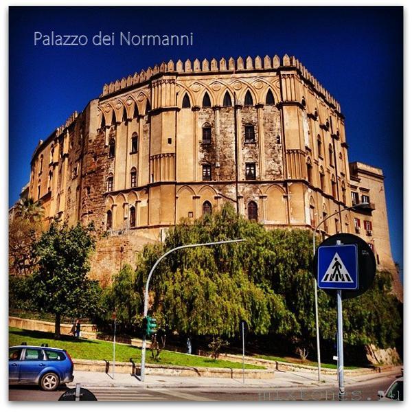 Palazzo-dei-Normanni_