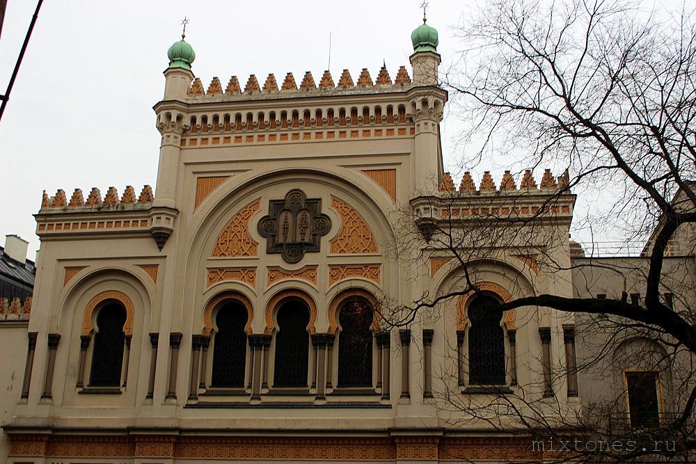 ispanskaya-sinagoga