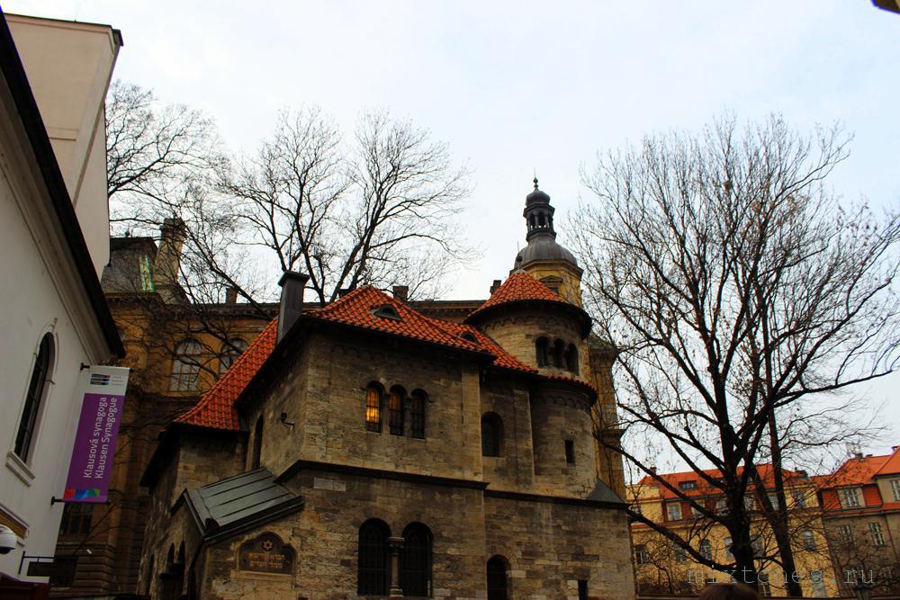 klausova-sinagoga