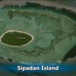 sipadan-diving26