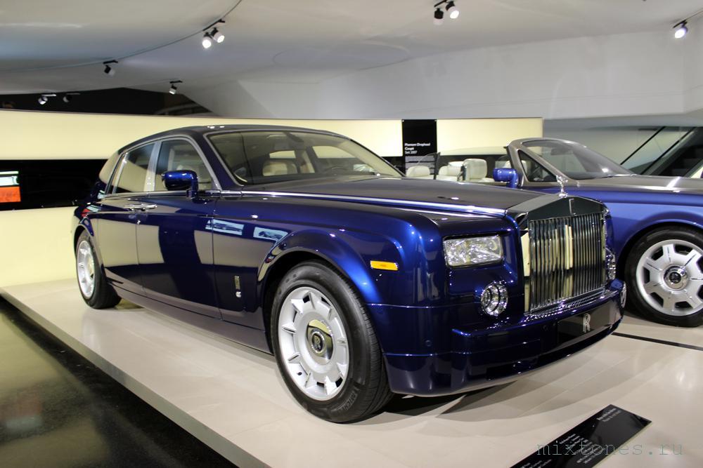 Rolls-Royce3