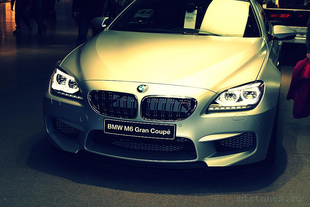 bmw-m6-gran-coupe1