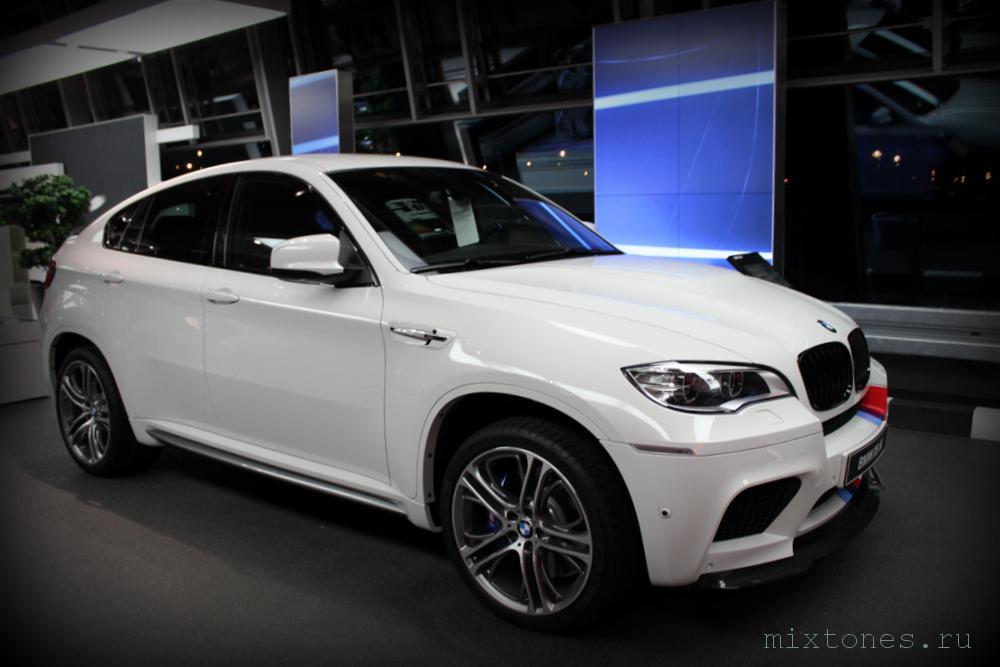 bmw-x6-m-white