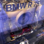 moto-bmw3